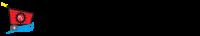 Pusat Pengecoran Logam Ceper Klaten Logo